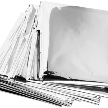 thermal mylar blanket