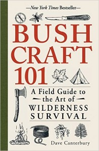 survival field guide